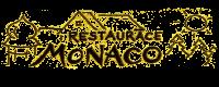 Restaurace MONACO Škrovád